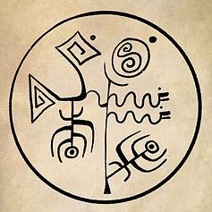 4-seal.jpg