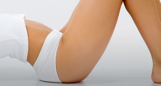 body-shaping-768x413.png