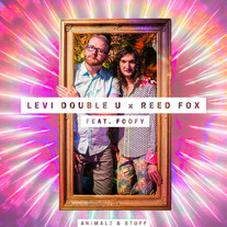 Levi Double U & Reed Fox - Animalz & Stuff