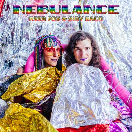 Reed Fox & Sidy Baco - Nebulance