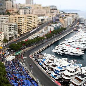 66 anos depois, GP do Mónaco volta a não se realizar