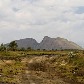 Karibu Safari – Bem-vindo à aventura