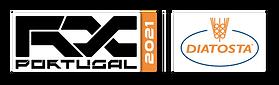 logo_RX_Diatosta_principal.png