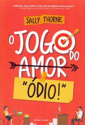 Brazilian cover