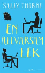 Nordic cover