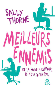 French cover