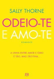 Portugeuse cover