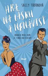 Slovakian cover