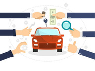 Top 10 Used Car Buying TIPS/GUIDE-Things To Know Before Buying.