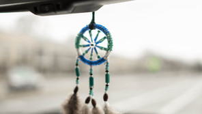 10 most essential must have car accessories