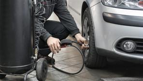 Tips to Improve Car Mileage