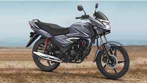 Honda Motorcycle & Scooter India announced 3,95,037 units domestic sales for March 2021