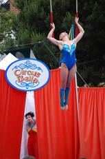 Circus Bella