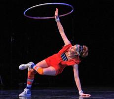 San Francisco Circus Center