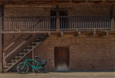 20140708-sonowallandbike.jpg
