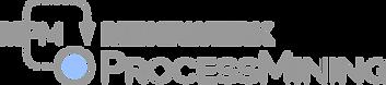 MEHRWERK-ProcessMining-Logo-dark_edited.