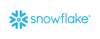 snowflake_logo.png