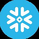 snowflake_logoBug.png