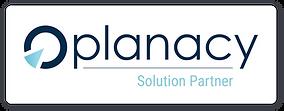 Solution-Partner-Klar.png