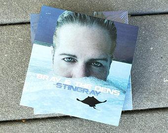 stingrayalbum.jpg