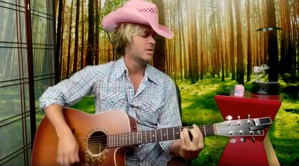SPC thumb pink cowboy hat.png
