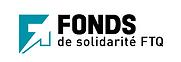 FSTQ.png