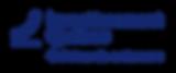 IQ_Logo_Signature_RGB.png