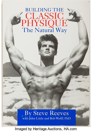 Building the classic physique.jpg
