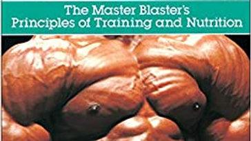 Joe Weider's Ultimate Bodybuilding Paperback