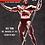 Thumbnail: Mr Universe Reg Park Journal Vol 1 No 1