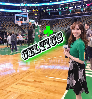 【PREVIEW】NBA Celtics