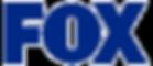 Fox_logo_main2.png