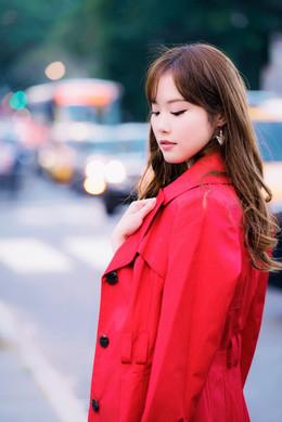 redcoat.jpg