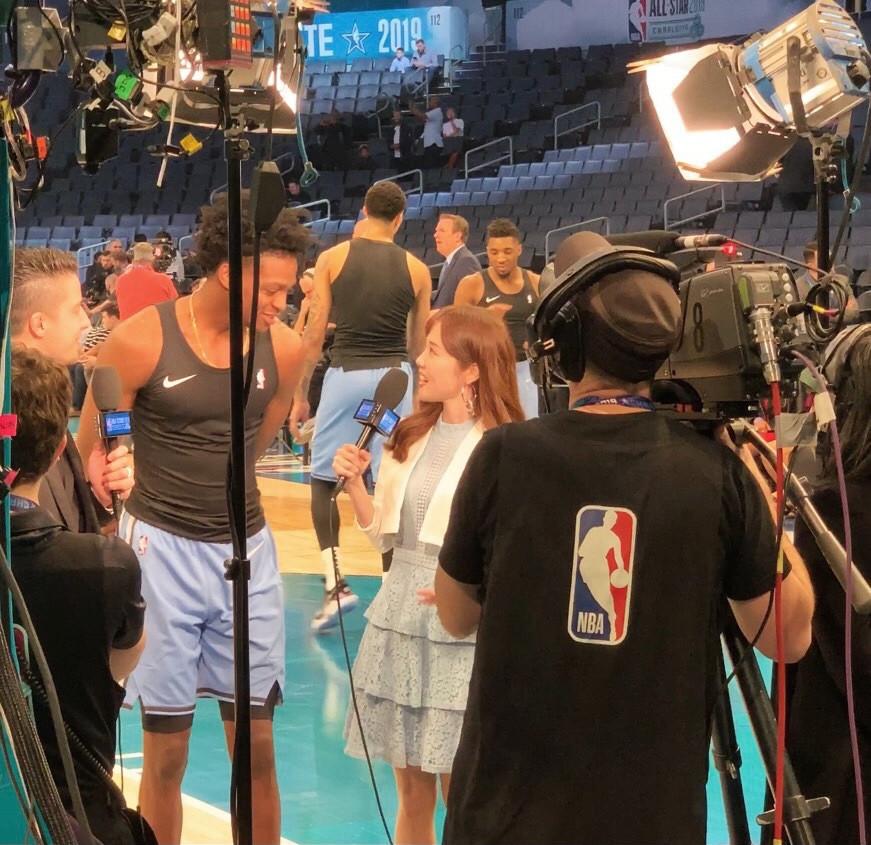 NBA interview.JPG