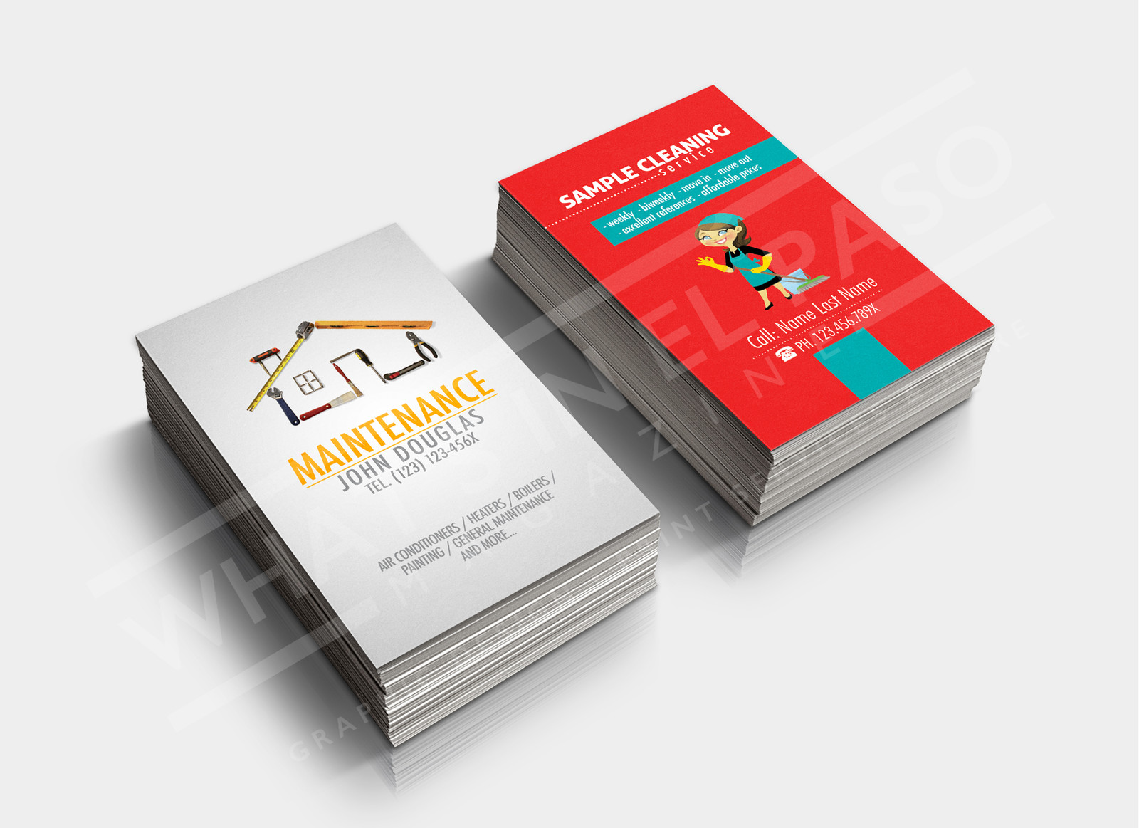 Business card printing el paso gallery card design and card template fine business cards el paso tx pictures inspiration business card business cards printing el paso tx reheart Image collections