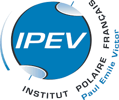 IPEV.png
