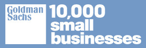 Sigred Solutions has been accepted into Goldman Sachs 10k Small Businesses program