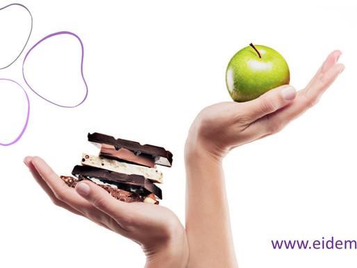 Psicología y sobrepeso