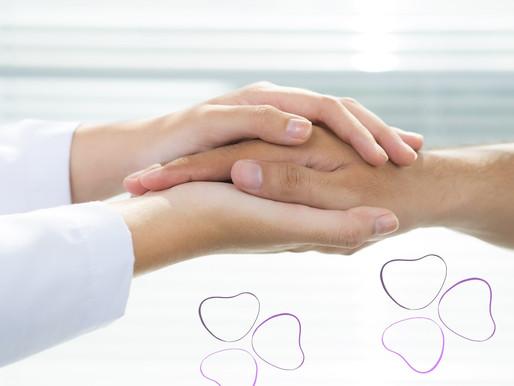 Cómo te puede ayudar la empatía