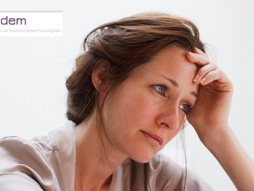 Cómo gestionar el duelo en situación de confinamiento