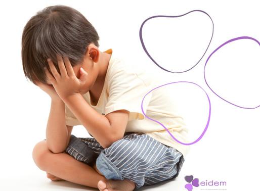 Mitos y falsas creencias sobre el maltrato infantil