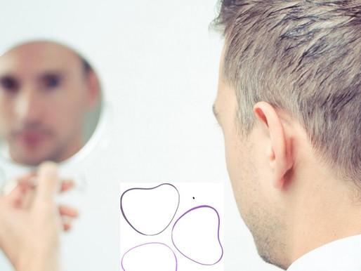 La personalidad egocentrica
