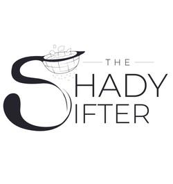 The Shady Shifter 2
