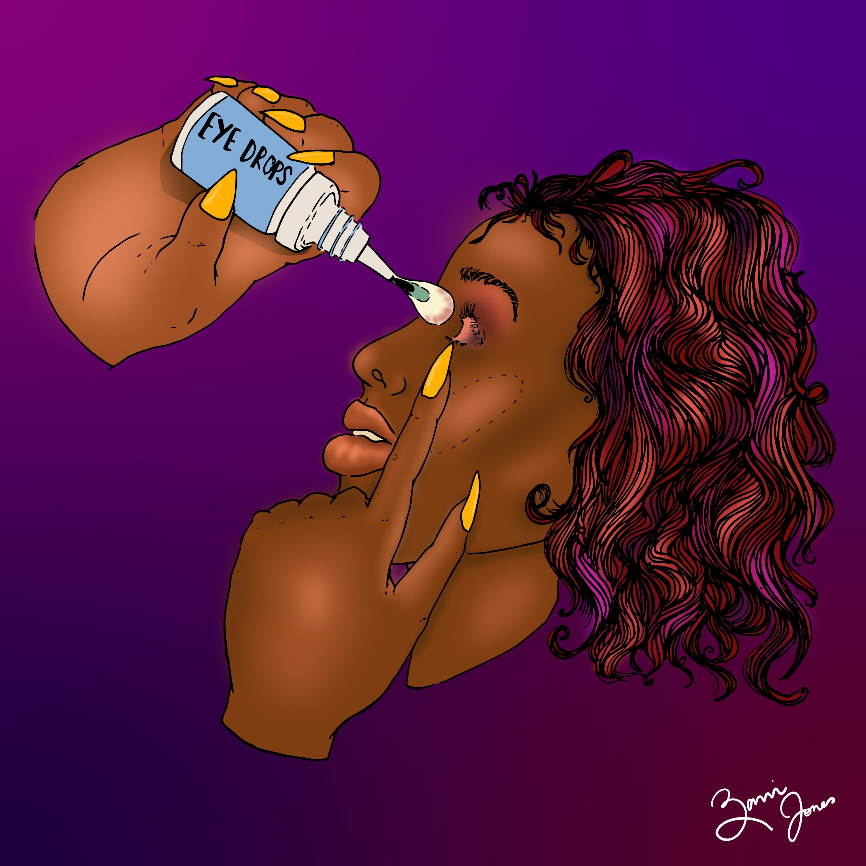 eyedrops-01