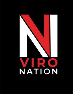 Viro Nation Logo