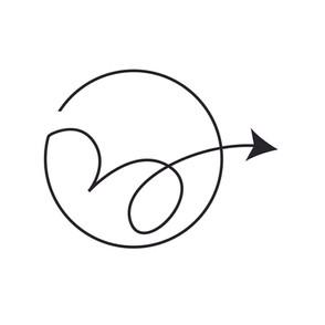 SVN Arrow 4