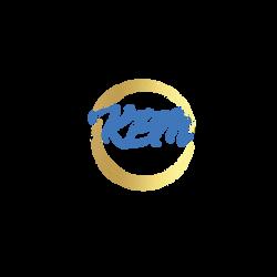 Kenisha Logo