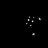 logosideways-03.png