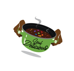 Soul Delicious