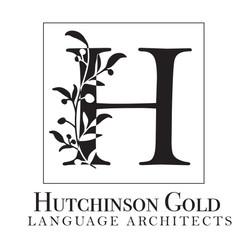 Hutchinson Gold Logo